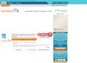 syncmycal.com