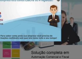 syndata.com.br