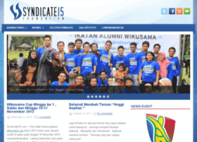 syndicate15.com