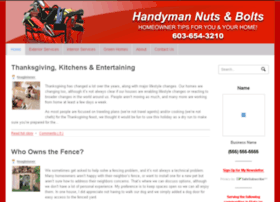 syndicated.handymantips4you.com