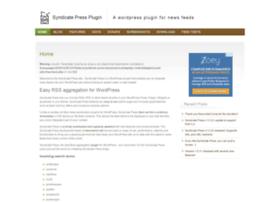 syndicatepress.henryranch.net