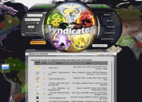 syndicates-online.de