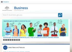 syndication.business.gov.au