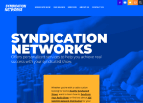 syndication.net