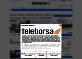 syndication.teleborsa.it