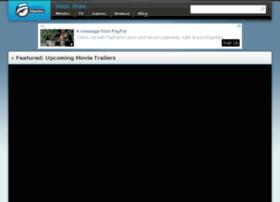 syndication.videodetective.com