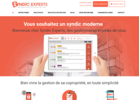 syndicexperts.com