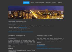 syndycy.com.pl