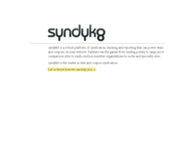 syndyk8.com