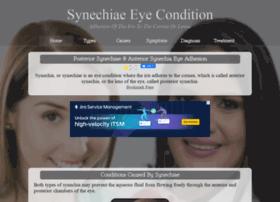 synechiae.com