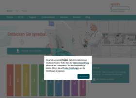 synedra.com
