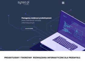 syneo.pl