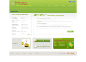 synergiaa.in