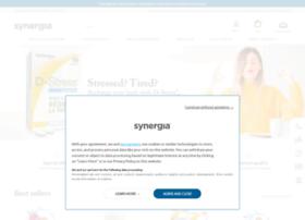 synergiashop.com