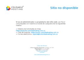 synergies.com.co