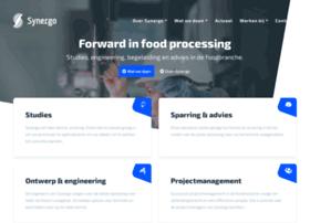 synergo.com