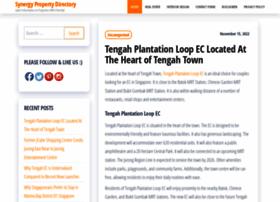 synergy-directory.com