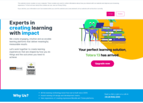 synergy-learning.com