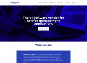 synergy-pro.net
