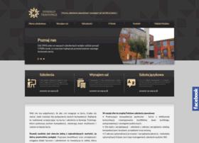 synergy-trainings.pl