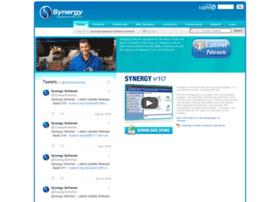 synergy.net.nz