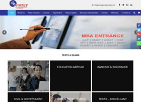 synergyacademyindia.com
