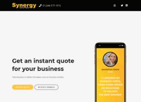 synergybusinessmobiles.com
