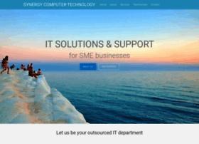 synergycomputer.com.au