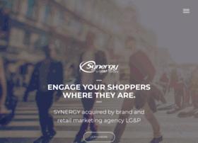 synergyevents.com