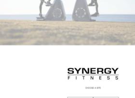 synergyfitness.com.au