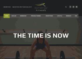 synergyfitnessvt.com