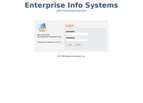 synergyjts.com