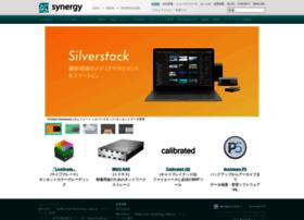 synergykk.com