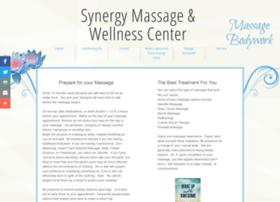 synergymassage.com