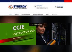 synergynetworxx.com