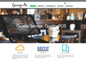 synergypos.com.au