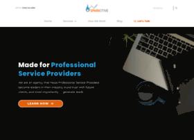synergysquad.com