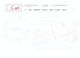 synergywebdesigners.com