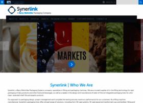 synerlink-engineering.com