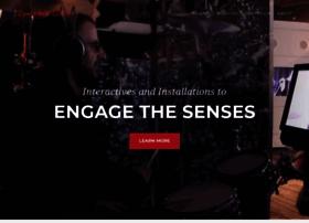 synesthete.com