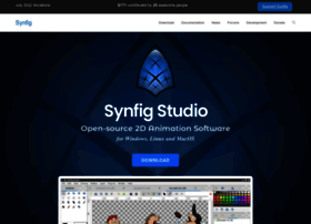 synfig.org