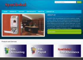 synglobal.com.my