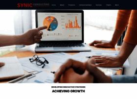 synic.com.my