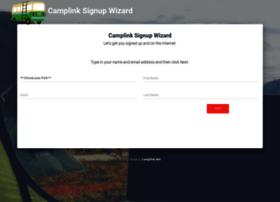synistosa.com