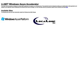 synkro4g.us