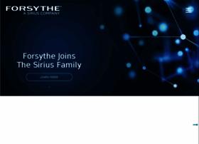 synnefo.com