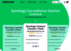 synology-camera-software.com