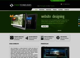 synontec.com