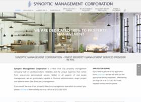synopticnyc.com