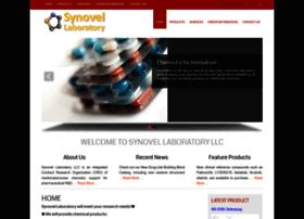 synovellab.com